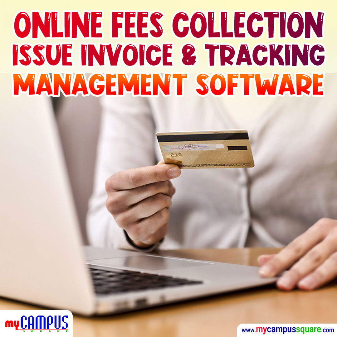 online-tuition-fee-collection-management-Software