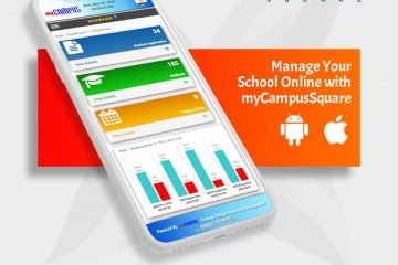 Best School Management System Demo